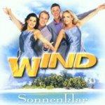 Sonnenklar - Wind