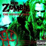 The Sinister Urge - Rob Zombie
