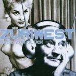 Radio zum Glück - Züri West