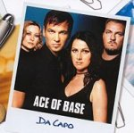 Da Capo - Ace Of Base