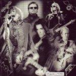 O, Yeah! The Ultimate Aerosmith Hits - Aerosmith