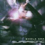 Supersonic - Shola Ama