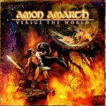 Versus The World - Amon Amarth