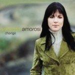 Change - Vanessa Amorosi