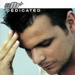 Dedicated - ATB