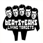 Living Targets - Beatsteaks