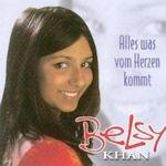 Alles was vom Herzen kommt - {Belsy} Khan