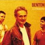 Laufmasche - Benton