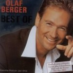 Best Of - Olaf Berger