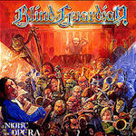 A Night At The Opera - Blind Guardian