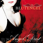 Angel Dust - BlutEngel