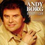 Herzklopfzeichen - Andy Borg