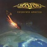 Corporate America - Boston