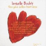 Ses plus belles histoires - Isabelle Boulay