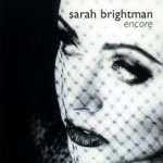 Encore - Sarah Brightman