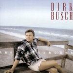 Ansichtssachen - Dirk Busch