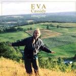 Imagine - Eva Cassidy