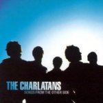 Songs From The Other Side - Charlatans