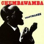 Readymades - Chumbawamba