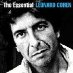 The Essential Leonard Cohen - Leonard Cohen