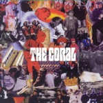 The Coral - Coral