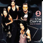 VH1 Presents The Corrs Live in Dublin - Corrs