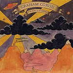 The Kiss Of Morning - Graham Coxon