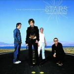 Stars - The Best Of 1992 - 2002 - Cranberries