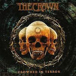 Crowned In Terror - Crown