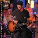 MTV Unplugged 2.0 - Dashboard Confessional