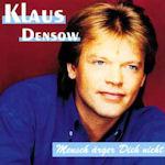 Mensch ärger dich nicht - Klaus Densow