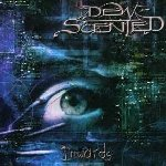 Inwards - Dew-Scented