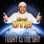 Today Is The Day - DJ Ötzi
