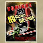 No Silence... No Lambs: An Adult Entertainment In Thrilling Colour - Dominoe
