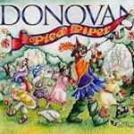 Pied Piper - Donovan