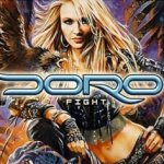 Fight - Doro