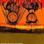 Burned Alive By Time - Evergreen Terrace