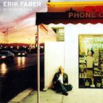 Between The Lines - Erik Faber