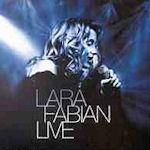 Live (2002) - Lara Fabian