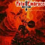 Legions Of Armageddon - Fatal Embrace