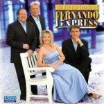Südlich der Sehnsucht - Fernando Express