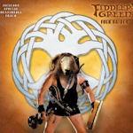 Folk Raider - Fiddler