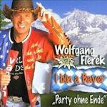 I bin a Bayer - Party ohne Ende - Wolfgang Fierek