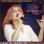 Das Jubiläumskonzert - Veronika Fischer