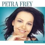 Das ist mein Leben - Petra Frey