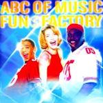 ABC Of Music - Fun Factory