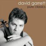 Pure Classics - David Garrett