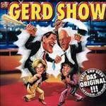 Eddie und Gerd - Ein Kanzler und ein Halber - Die Gerd Show