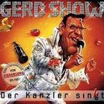 Der Kanzler sing(k)t - Die Gerd Show