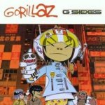 G-Sides - Gorillaz